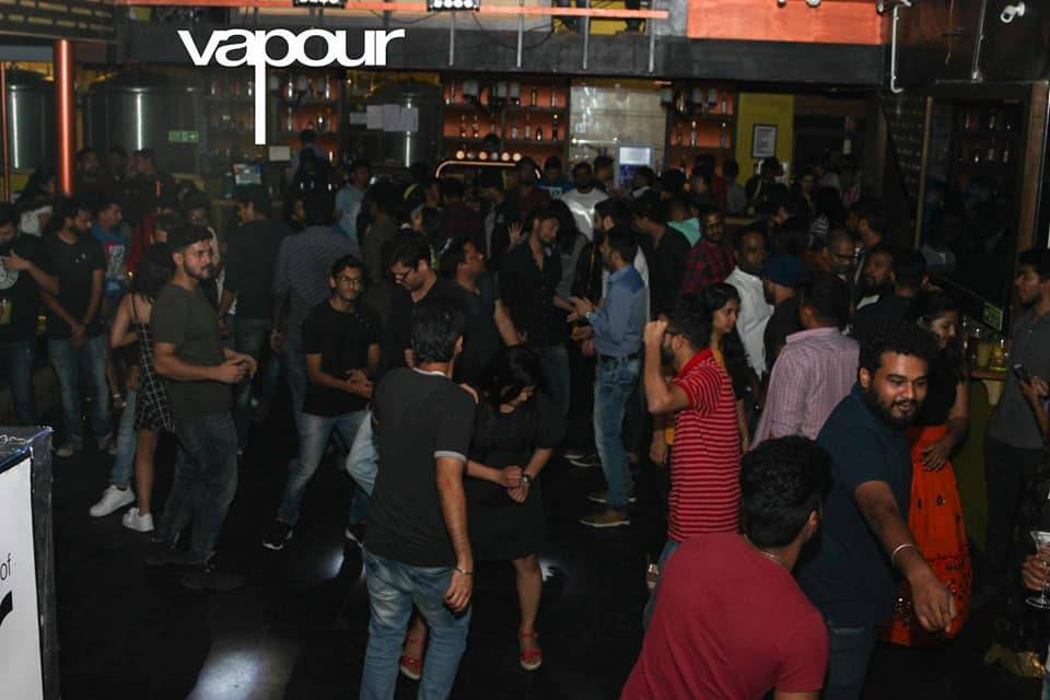 vapour-best-clubs-in-bangalore_image