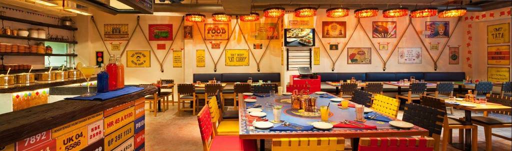 best_fine_dining_restaurants_delhi_dhaba_claridges_image