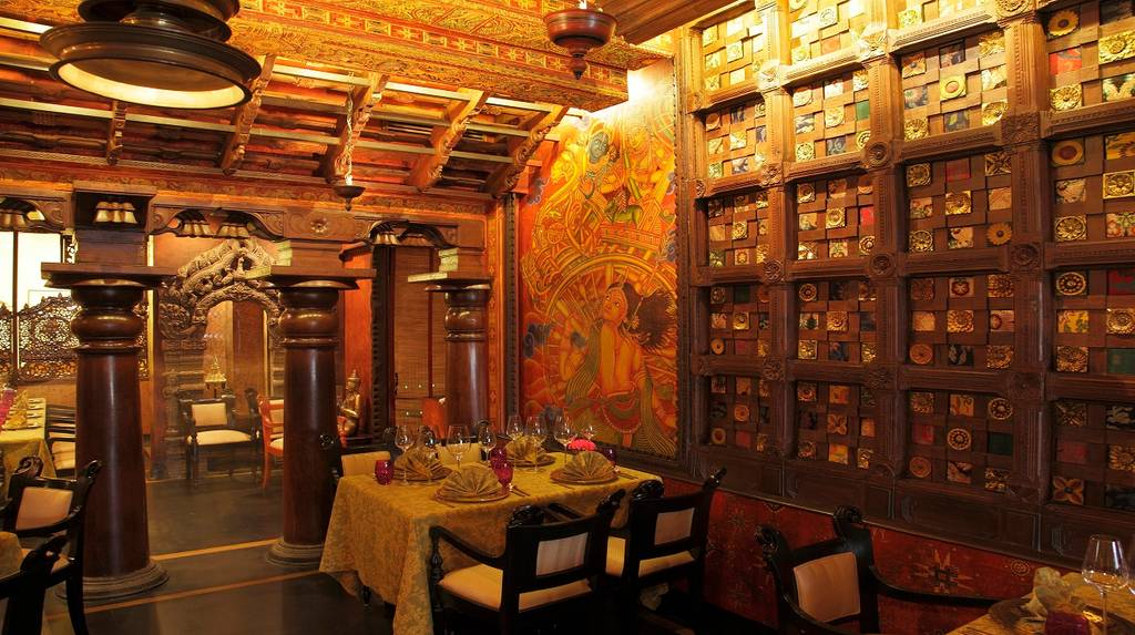 best_fine_dining_restaurants_delhi_the_spice_route_image
