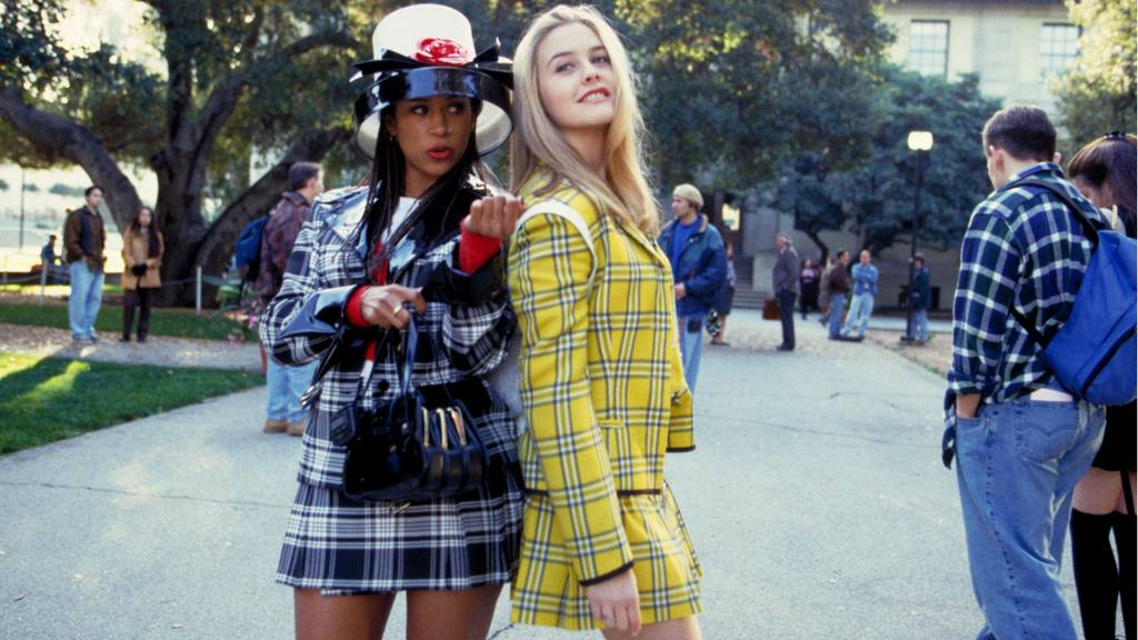 clueless-best-high-school-movies-on-netflix-india_image