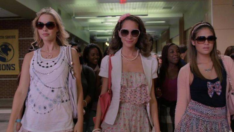 mean-girls-2-best-high-school-movies-on-netflix-india_image