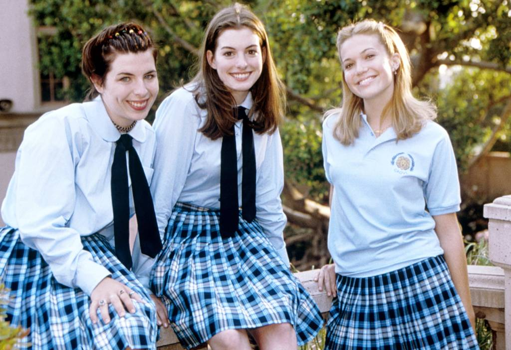 princess-diaries-best-high-school-movies-on-netflix-india_image