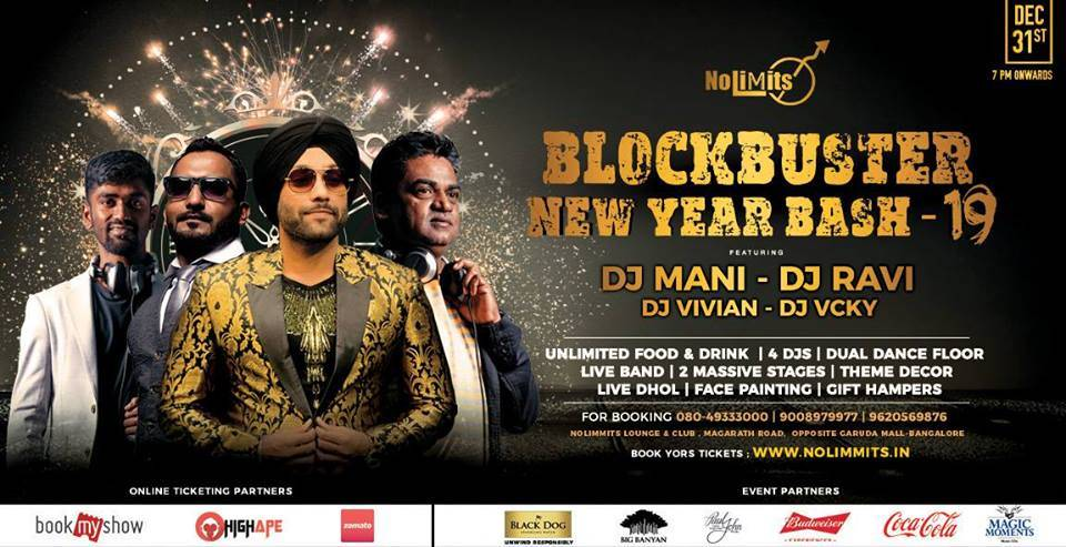 best-new-year-parties-in-bangalore-2018-nolimmits-lounge-and-club_image