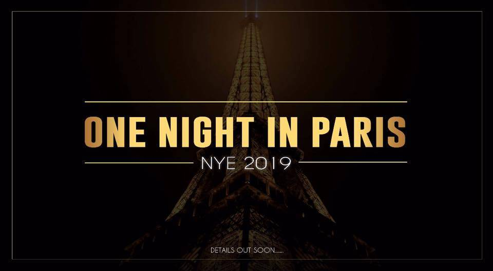 one-night-in-paris-best-new-year-parties-in-bangalore-2018_image