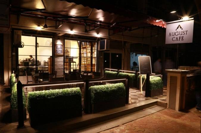 august-cafe-best-restaurants-in-andheri-west_image