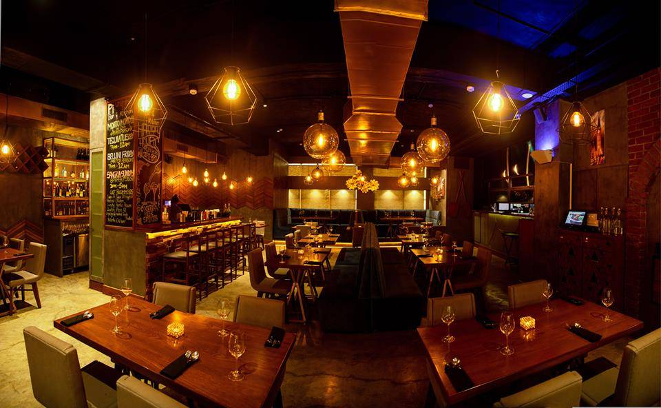 pi-bar-and-kitchen-best-restaurants-in-andheri-west_image