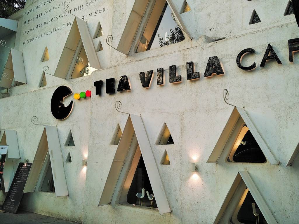 tea-villa-cafe-best-restaurants-in-andheri-west_image