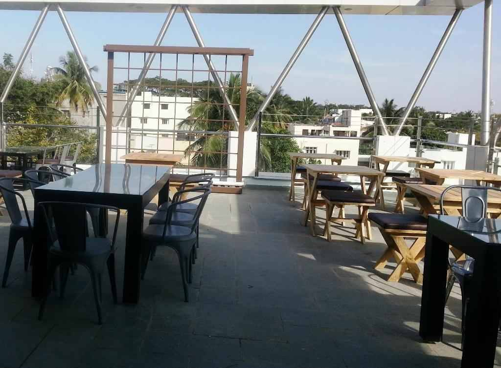 once-upon-a-roof-top-best-restaurants-in-jayanagar_image