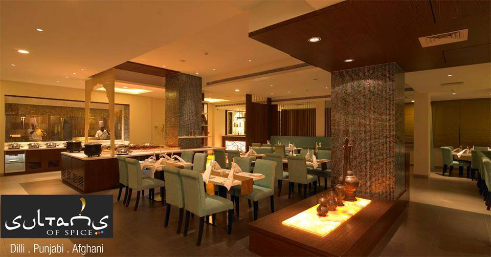 sultans-of-spice-best-restaurants-in-koramangala_image