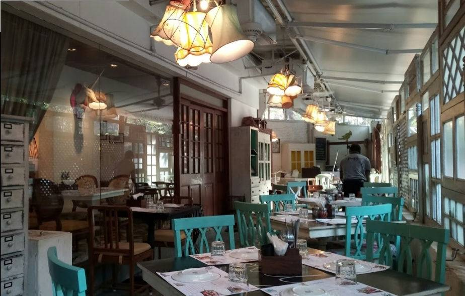best-breakfast-places-in-mumbai-fable_image