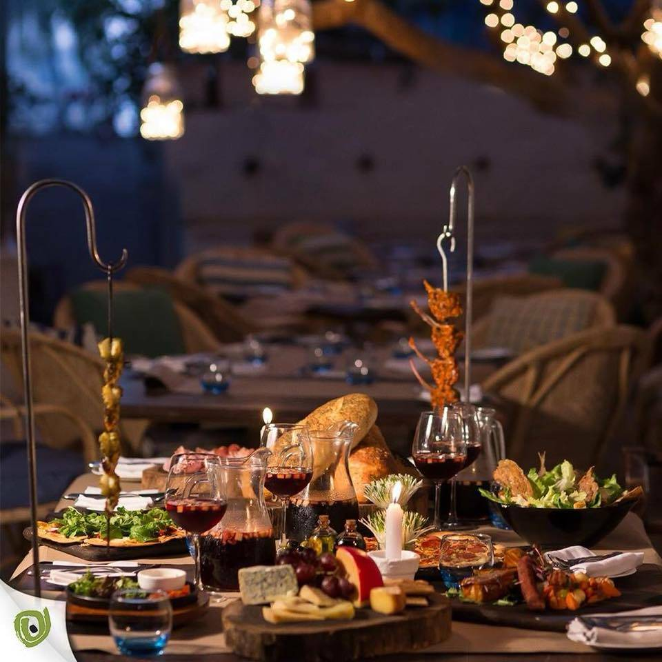 olive-bar-and-kitchen-best-places-to-visit-in-mumbai_image