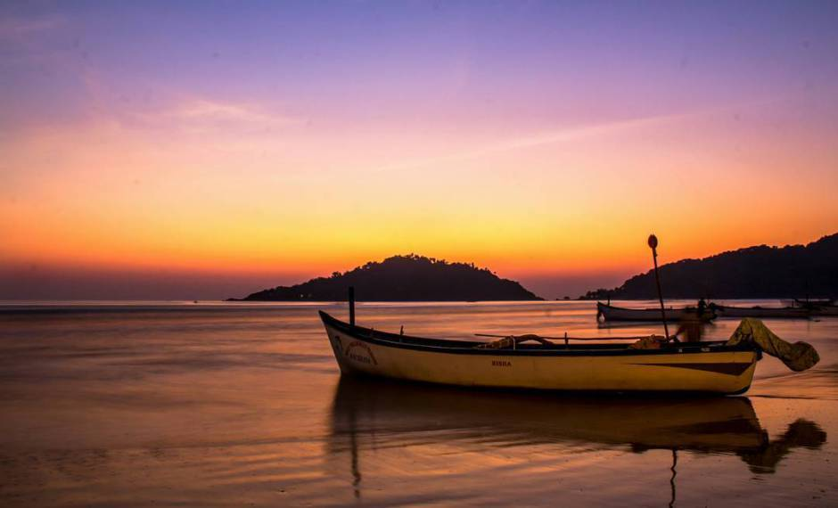 sunsets-best-time-to-visit-goa_image
