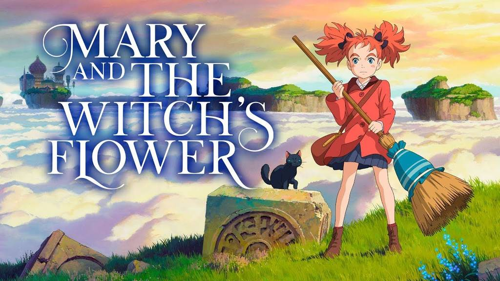 best-animation-movie-netflix-india-Mary-and-The-Witch's-Flower-image