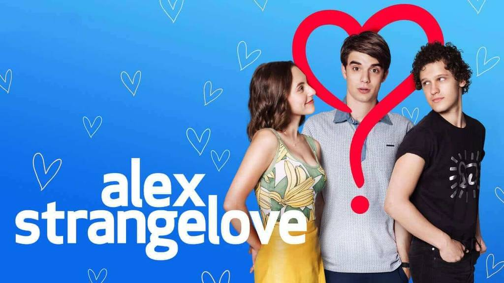 alex-strangelove-best-high-school-movies-on-netflix-india_imaeg
