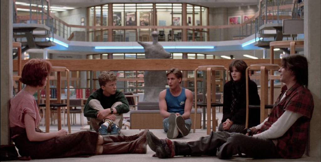 the-breakfast-club-best-high-school-movies-on-netflix-india_image