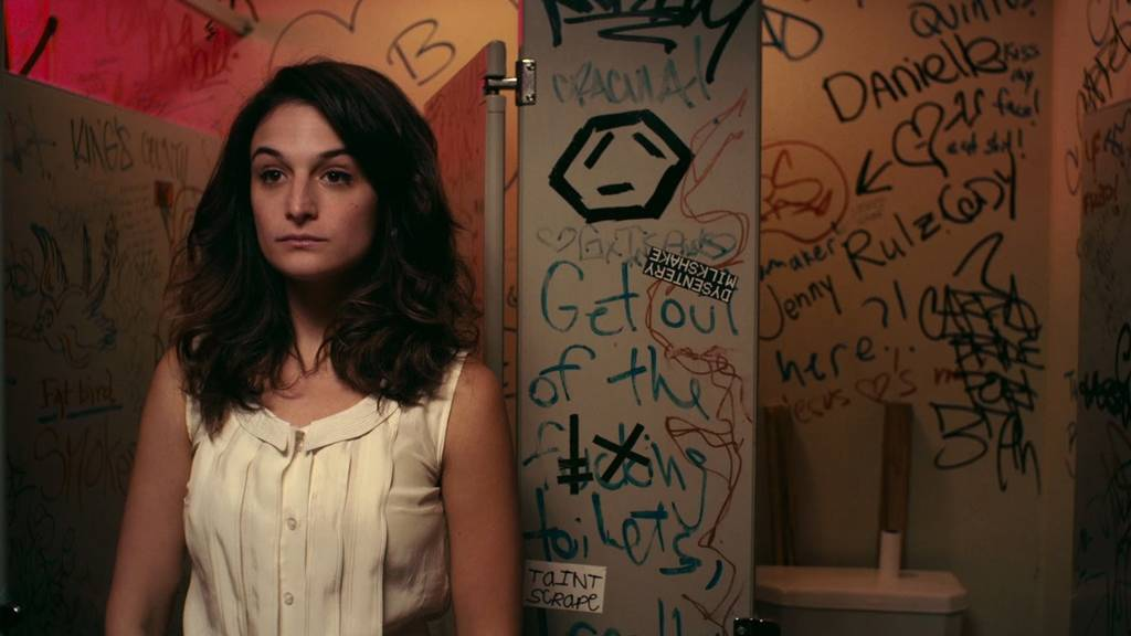 obvious-child-best-high-school-movies-on-netflix-india_image