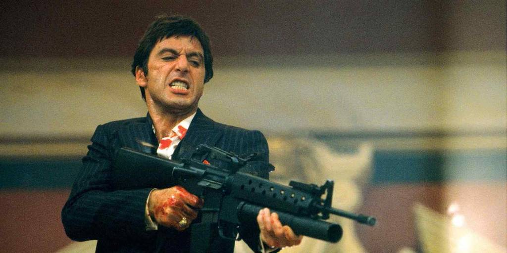 best-crime-movies-netflix-india-scarface-image