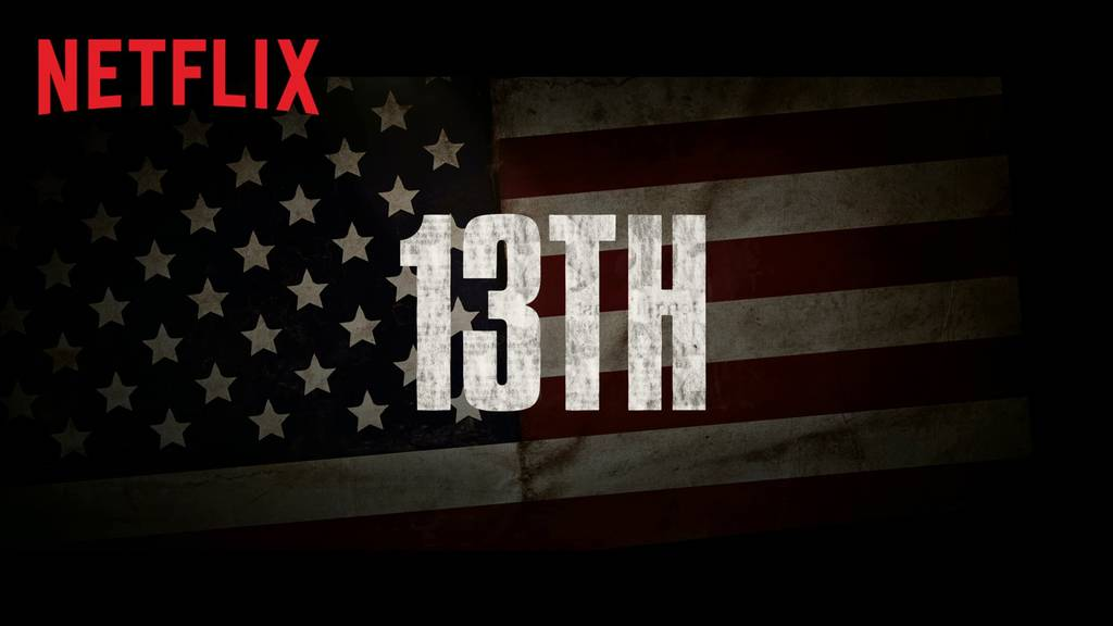 best-crime-movies-netflix-india-13th-image