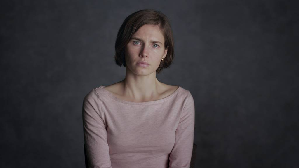 best-crime-movies-netflix-india-amanda-knox-image