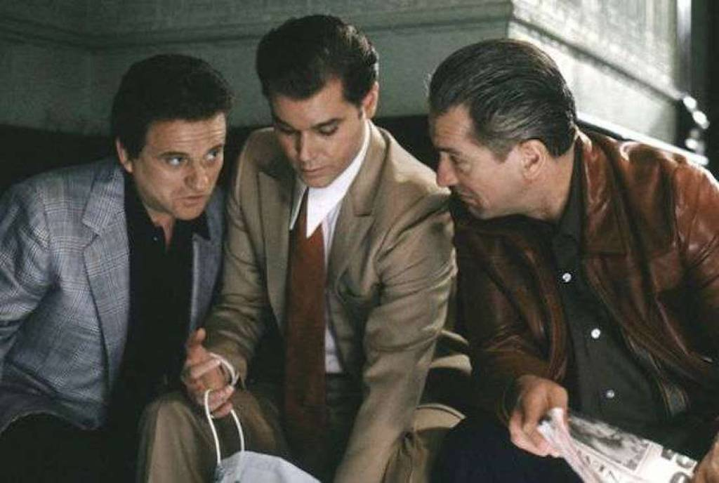 top-rated-movies-netflix-india-goodfellas-image