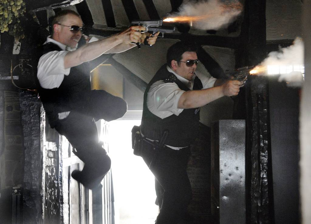 best-crime-movies-netflix-india-hot-fuzz-image