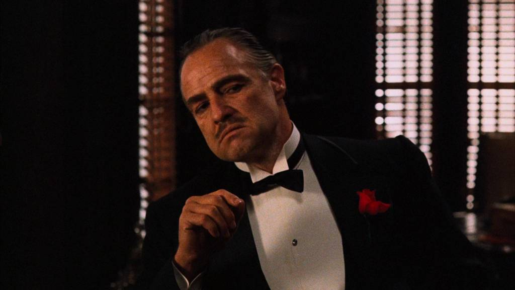 best-crime-movies-netflix-india-the-godfather-image