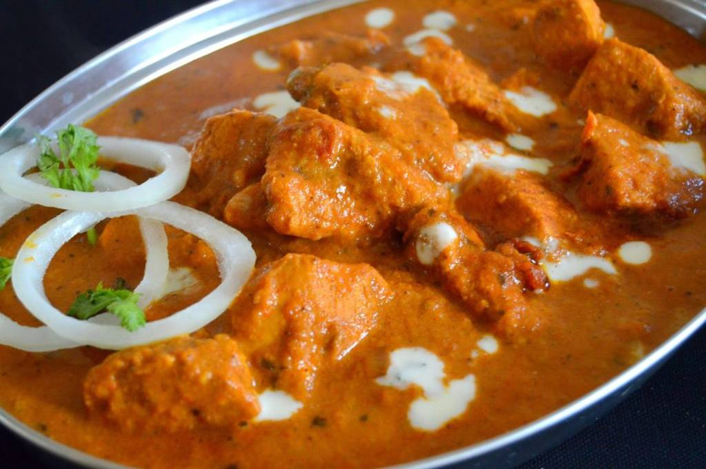 best-food-delhi-butter-chicken-image