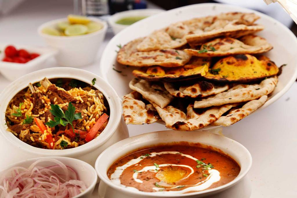 best-food-delhi-dalmeat-image