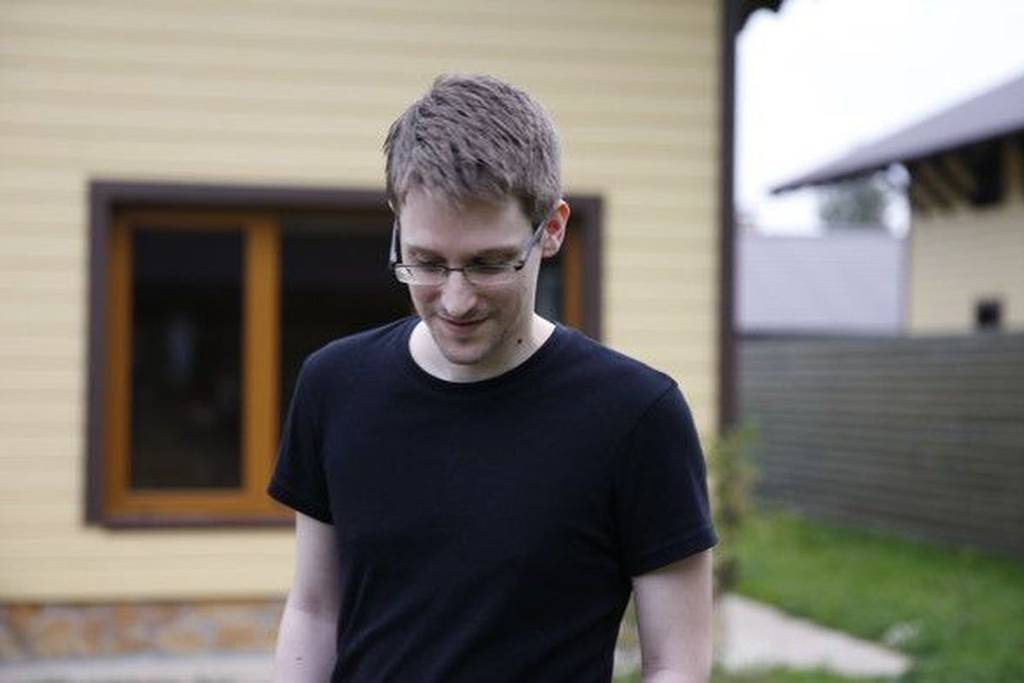 top-rated-movies-netflix-india-citizenfour-image