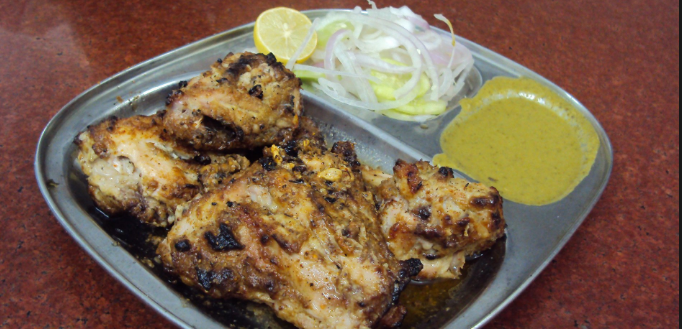 best-food-delhi-chicken-jahangiri-iamge