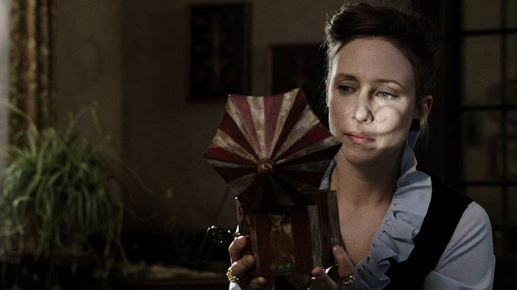 best-horror-movies-netflix-india-the-conjuring-image