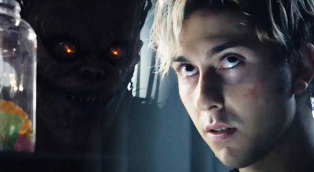top-rated-movies-netflix-india-death-note-image