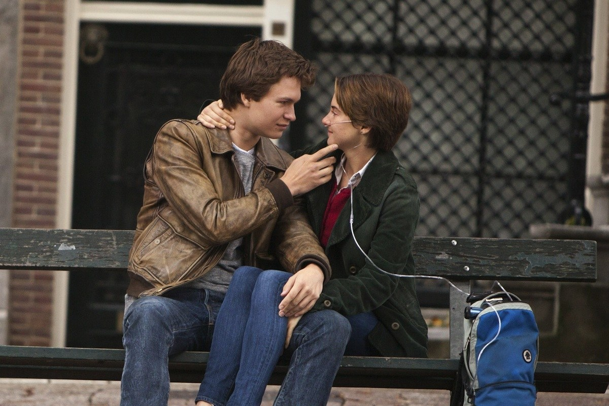 best-inspirational-movies-netflix-india-the-fault-in-our-stars-image
