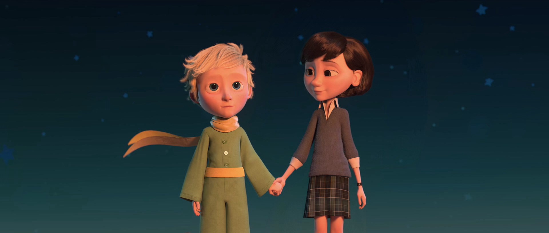 best-inspirational-movies-netflix-india-the-little-prince-image