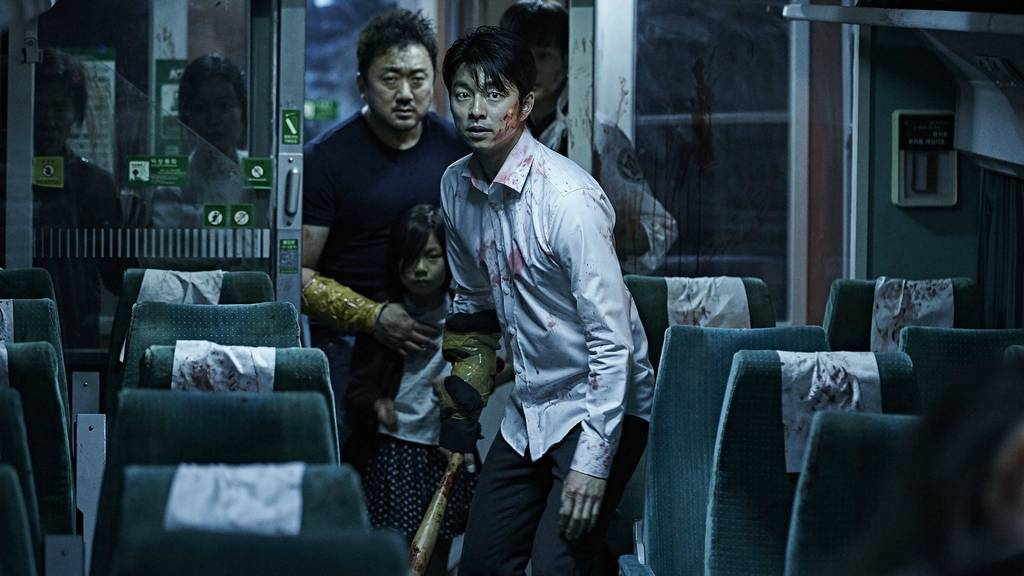 best-horror-movies-netflix-india-train-to-busan-image