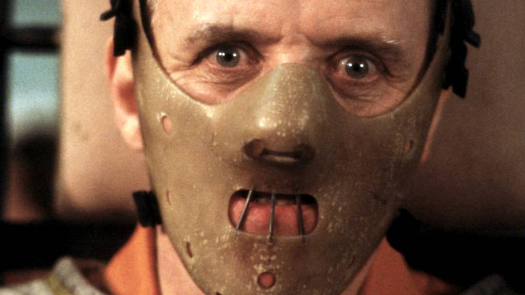 the-silence-of-the-lambs-best-drama-movies-on-netflix-india_image