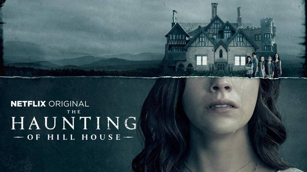 25-best-shows-netflix-india-the-haunting-of-the-hill-house-image