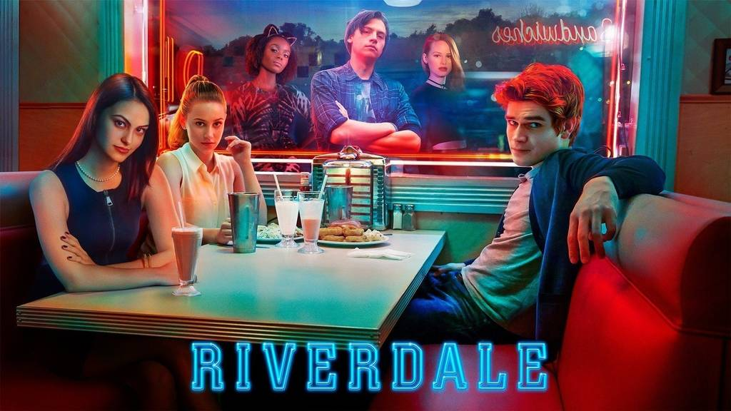 best-shows-netflix-india-riverdale-image