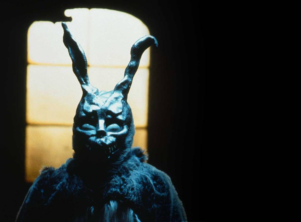 top-rated-movies-netflix-india-donnie-darko-image