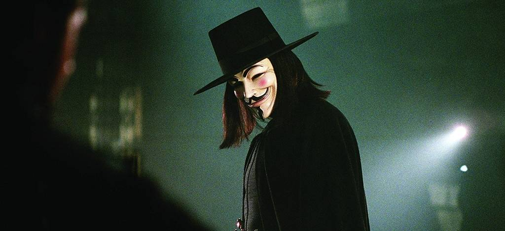 v-for-vendetta-best-classic-movies-on-netflix_image