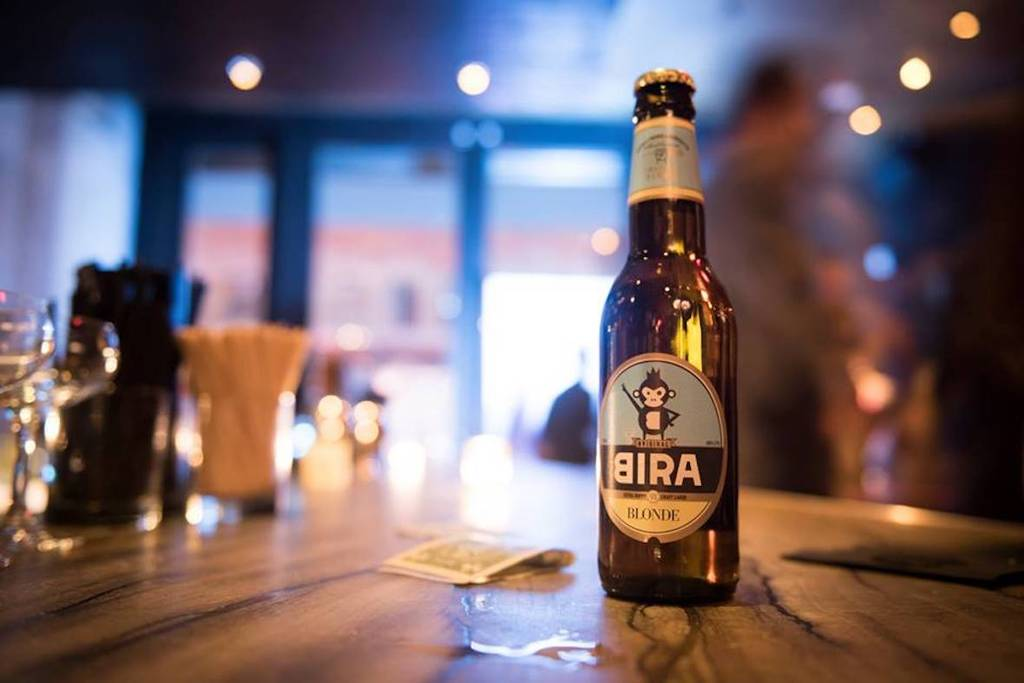 flavored_alcohol_brands_india_bira_91_image