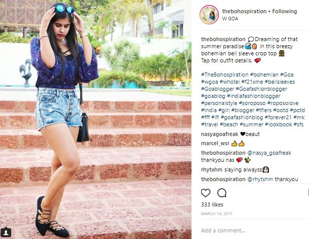 jigyasaamalhotra-what-to-wear-in-goa_image