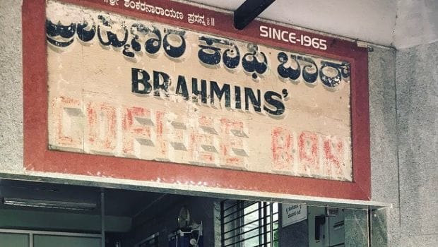 best-breakfast-places-bangloreBrahmins-coffee-bar_image