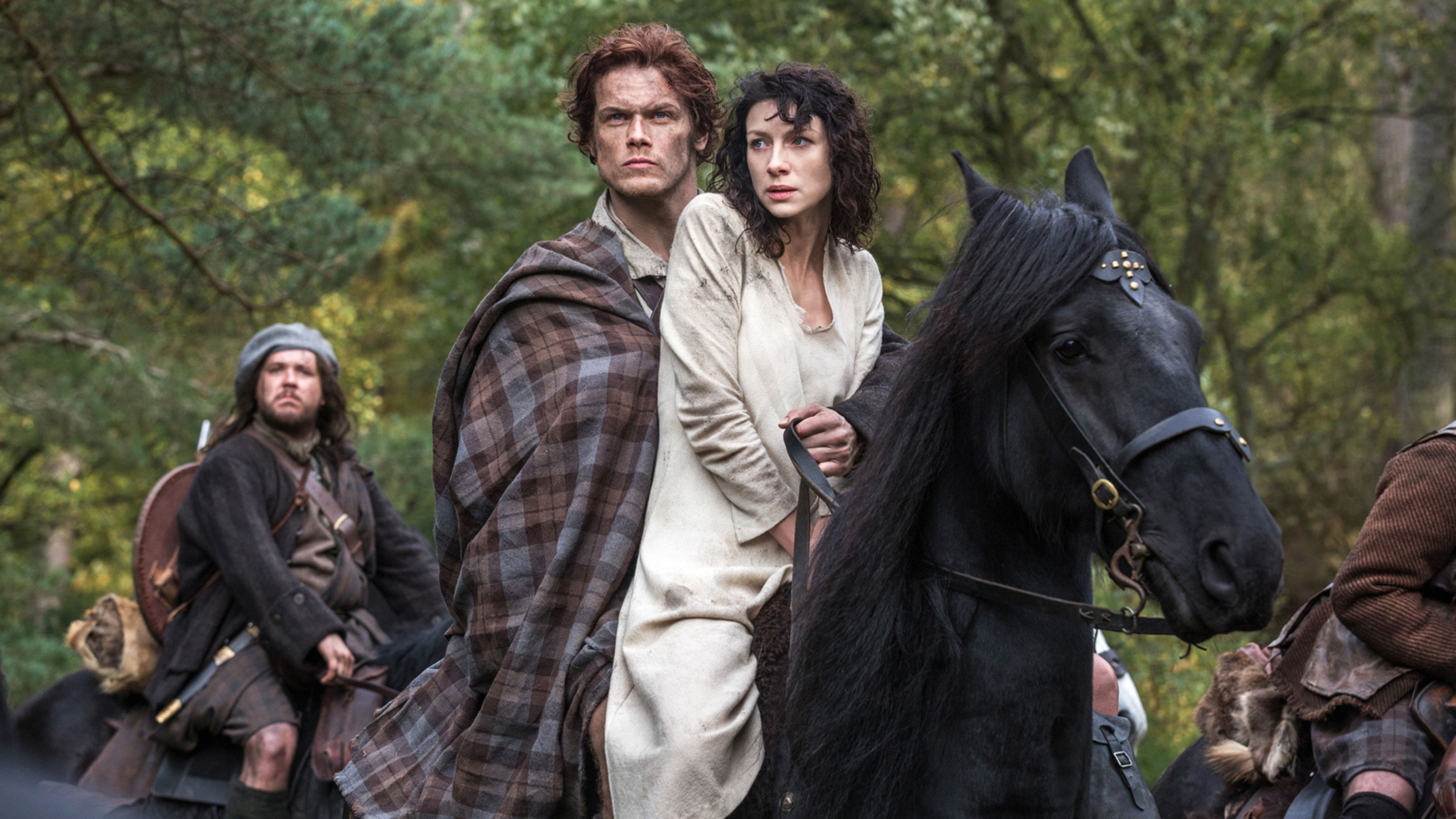 best-british-series-netflix-india-outlander-image