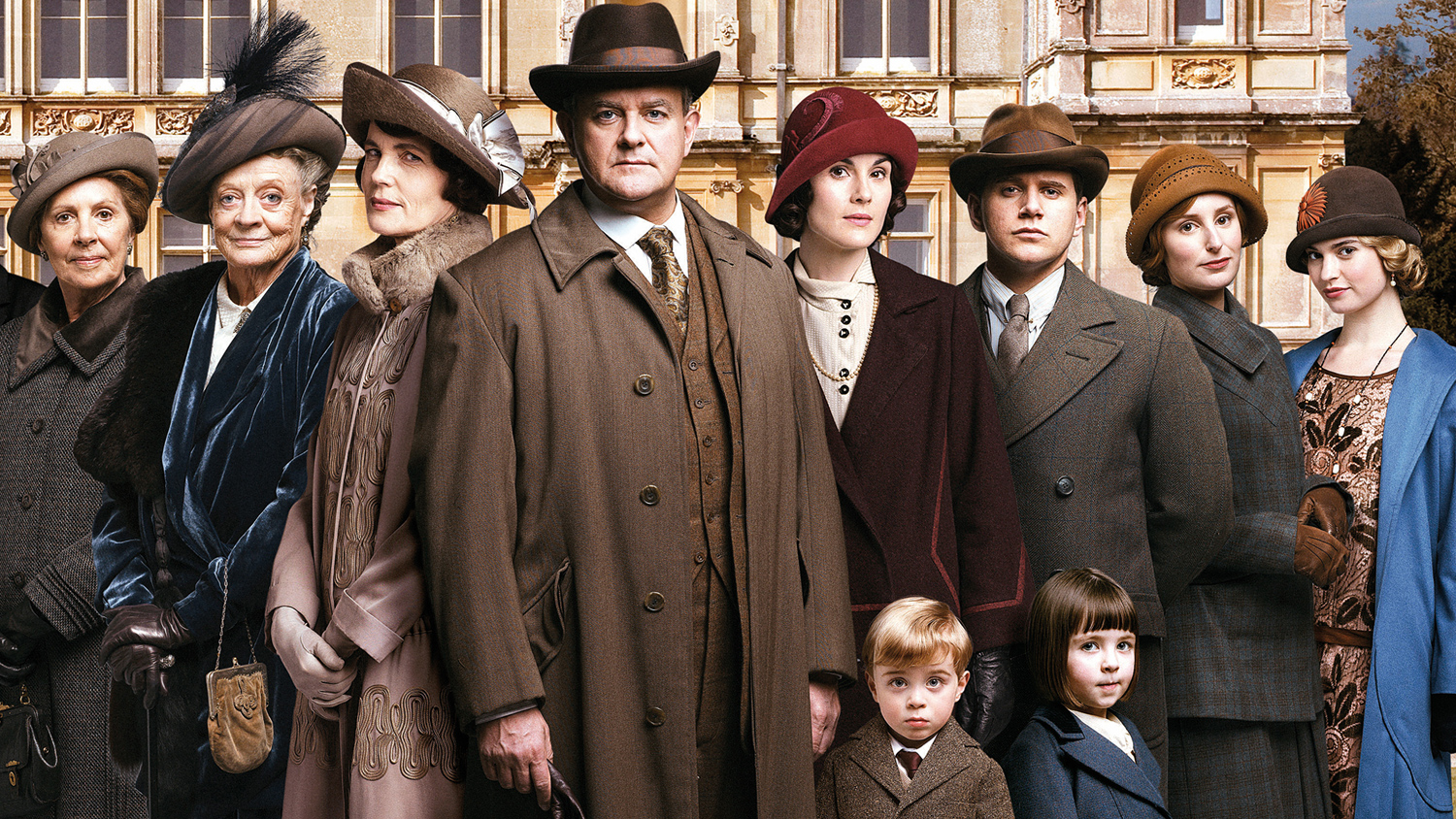 best-british-series-netflix-india-downtown-abbey-image
