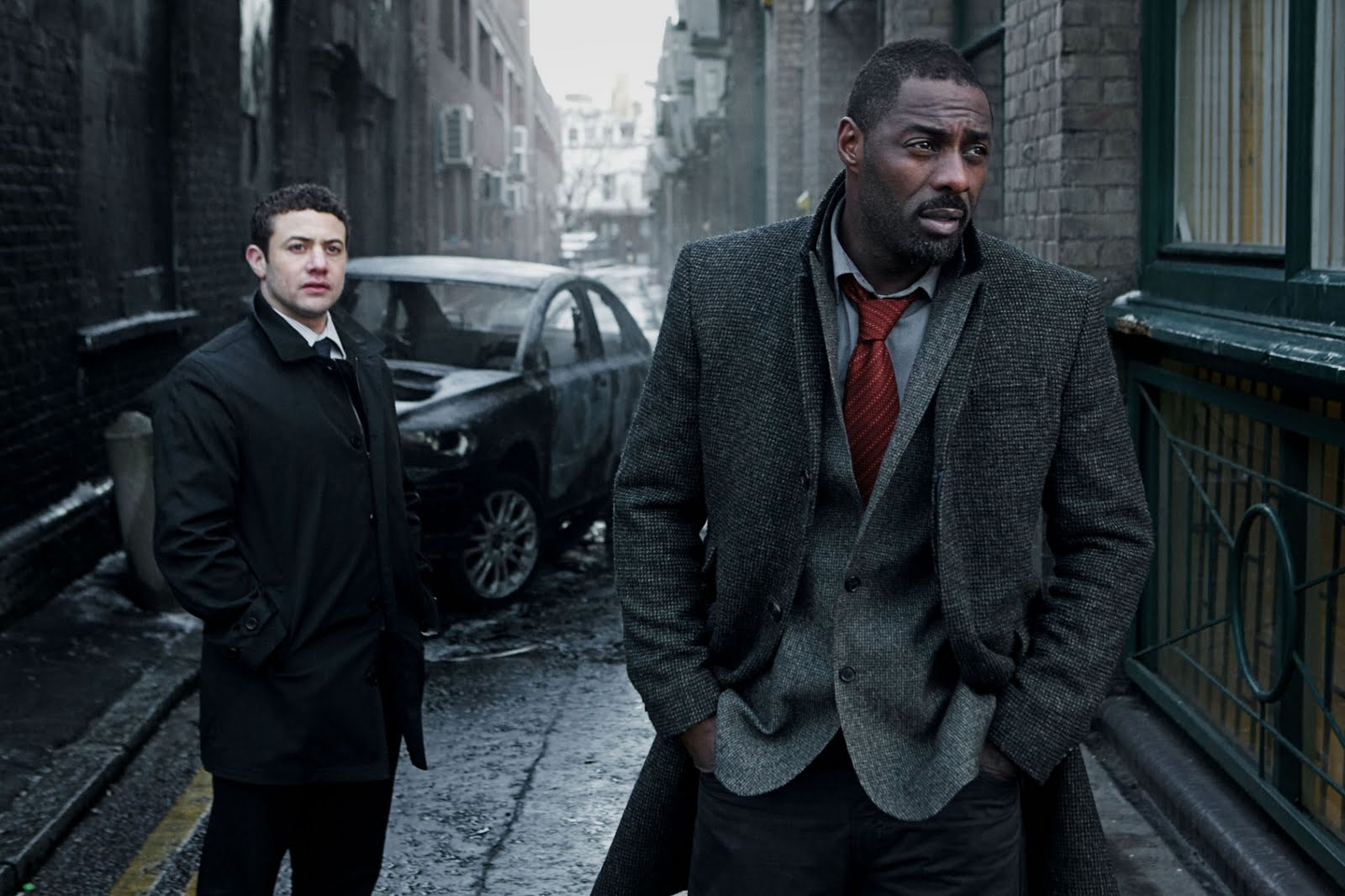 best-british-series-netflix-india-luther-image