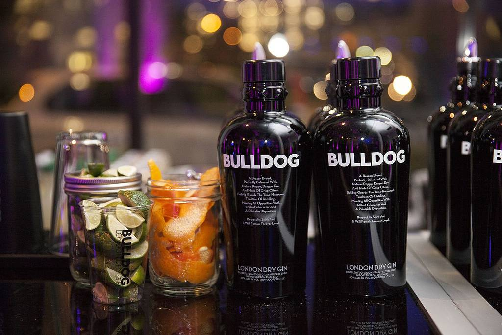 best_gin_brands_india_bull_dog_image