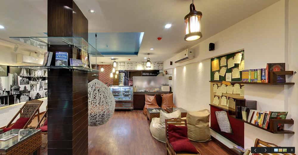 theme_restaurants_Gurgaon_cafe_wanderlust_image