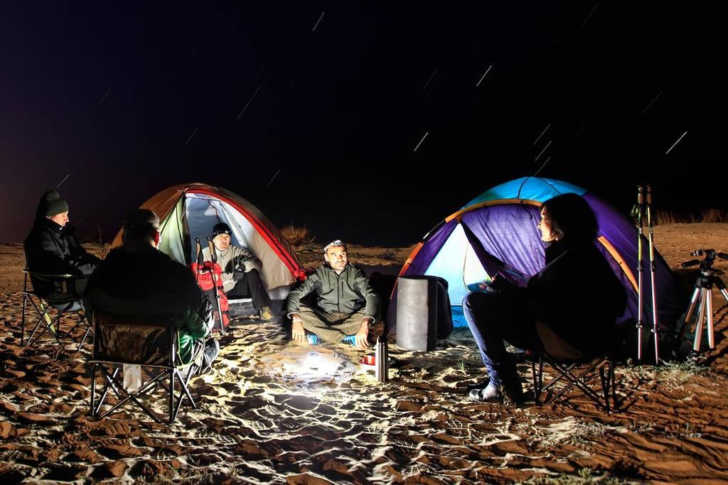 camping-in-leh-ladakh-light_image