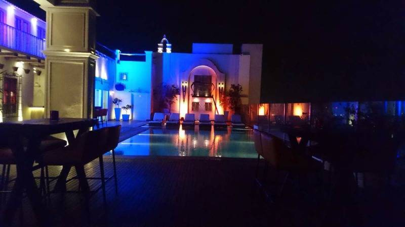 vibe the sky bar gurgaon_image